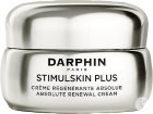Darphin Absolute Renewal Cream 50ml