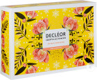 Decléor Infinite Soothing Gift Set Rose D'Orient 3 Produkte