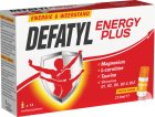 Defatyl Energy Plus 14x15ml