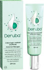 Deruba Anti-Redness Cream SPF50 30ml