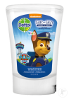 Dettol Kids No Touch Recharge Kids Paw Patrol Blue