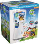 Dettol No Touch Kids Gadget + Paw Patrol Recharge inclusif
