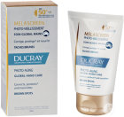 Ducray Melascreen Photo-Aging Global SPF 50+ Handcreme Tube 50ml