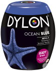 Dylon Textilfarbe All-in-1 Ocean Blue 1 Set (26)