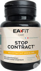 EA Fit Stop Contract 30 Kapseln