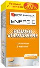 Energie Power Volw Comp 56 Promo 20%