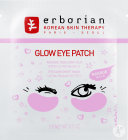 Erborian Glow Eye Patch Augenpads 5g