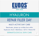Eubos Hyaluron Repair Filler Day Tube 50ml