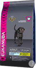 Eukanuba Adult Large Breed Dog Beutel 12kg