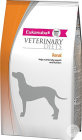 Eukanuba Veterinary Diets Renal Dog 12kg