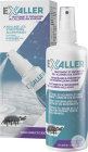 Exaller Staubmilbenallergie Spray 300ml