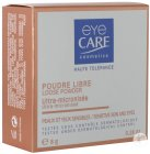 Eye Care Cosmetics Loser Puder 899 Gold-Pfirsich 8g
