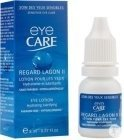 Eye Care Cosmetics Regard Lagon II Augenlotion 8ml