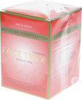 Facetrex Anti-Falten-Creme 50ml