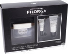 Filorga Time Filler Basic Coffret Time