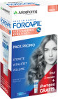 Forcapil Discovery Pack