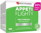 Forté Pharma Appéti Light 120 Tabletten Promo 20% Kostenlos