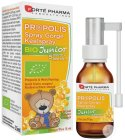 Forté Pharma Propolis Halsspray Junior Bio 15ml