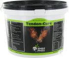 Global Medics Tendon-Cure-Pulver 2,7kg