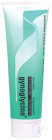Gynoglycine Emulsion Intimhygiene Tube 75ml