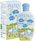 Hello Kitty Baby-Reinigungsmilch 250 ml