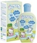 Hello Kitty Baby Shampoo 250ml