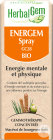 Herbalgem Energem Spray GC28 Bio 10 ml