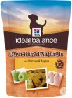 Hill's Pet Nutrition Ideal Balance Oven-Baked Naturals Canine Adult Mit Huhn Und Äpfeln 227g