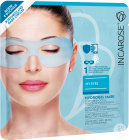 Incarose My Eyes Hydrogel Eye Mask 1