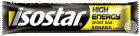 Isostar High Energy Riegel Banane 40g