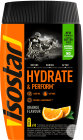 Isostar Hydrate & Perform Orange Pulver 400g Neue Formel