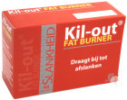 Kil-Out Fat Burner 40 Kapseln