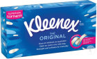 Kleenex The Original 80