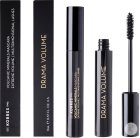 Korres Mascara Drama Volume (01) Black 11ml