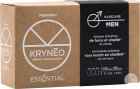 Kryneo Essential Men 3x60 Kapsel