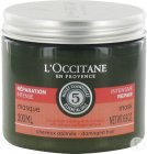 L'Occitane Aromachologie Repair Maske Tiegel 200ml
