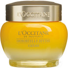 L'Occitane Immortelle Creme Divine Tiegel 50ml