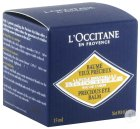 L'Occitane Immortelle Precious Augenbalsam Tiegel 15ml
