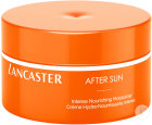 Lancaster Tan Maximiser Intense Nourishing Moisturizer Tiegel 200ml