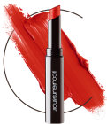 Les Couleurs De Noir Rote Stift 05 Poppy Red 1 Stück
