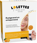 Lolettes Rust Ontspannend 14