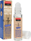 Manouka Roll-On Apaisant Behandlung 10ml