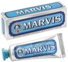 Marvis Aquatic Mint Zahnpasta 25ml