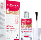Mavala Mava Flex Nail Serum 10 ml