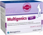 Metagenics Multigenics Ado 30 Beuteln