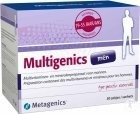 Metagenics Multigenics Men 30 Beuteln