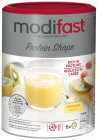 Modifast Protein Shape Pudding Vanillageschmack Dose 540g