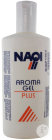 Naqi Aroma Gel Plus Flakon 500ml