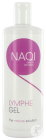 Naqi Lymphe Gel Flakon 500ml