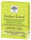 New Nordic Active Liver 30 Tabletten